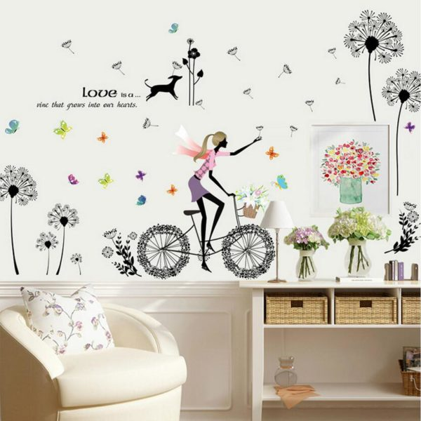 Stickers For S Rooms Home Decor Loading